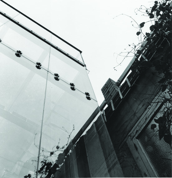 glassbox2