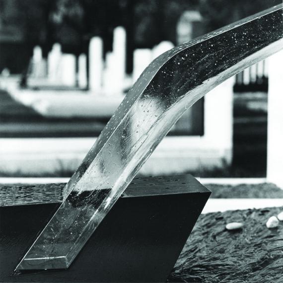 glassstone1