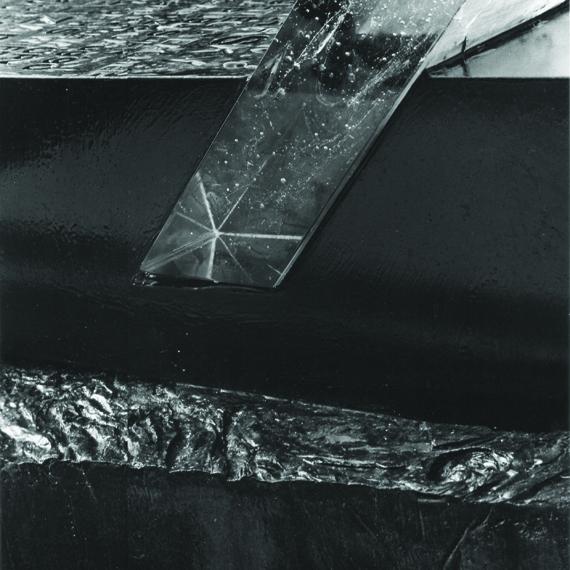 glassstone2