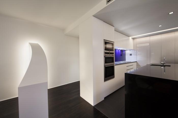 Apartment 404 Republic Burton St Darlinghurst